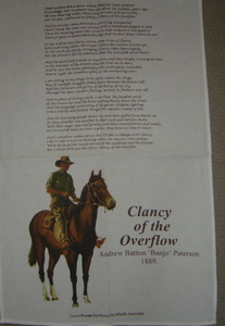 clancy of the overflow pdf